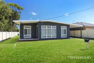 28 Danbury Ave, Gorokan, NSW 2263