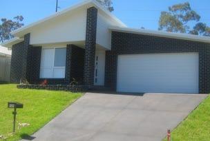 135 Colorado Drive, Blue Haven, NSW 2262