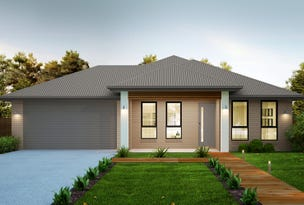 Lot 12 Margaret Street, Woodside, SA 5244