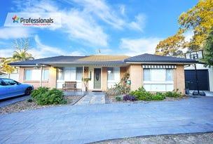 49 Standish Avenue, Oakhurst, NSW 2761