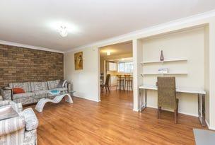 71/29 Taurus Street, Elermore Vale, NSW 2287