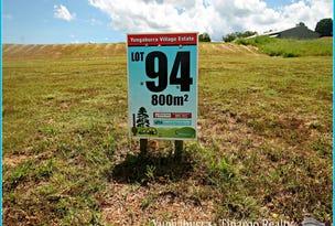94 Cahill Close, Yungaburra, Qld 4884