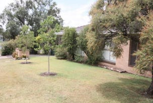 Unit 2/15 Wilcox Avenue, Singleton Heights, NSW 2330