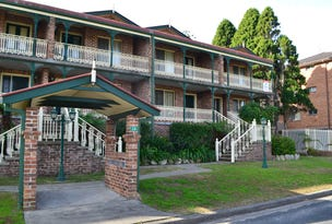 5/1A Recreation Lane, Tuncurry, NSW 2428