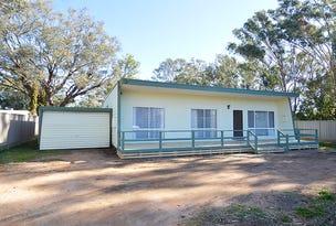 45 Wentworth Street, Wentworth, NSW 2648