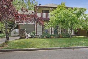 3 Brooks Street, Bright, Vic 3741