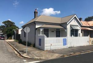 10 Phoebe Street, Islington, NSW 2296