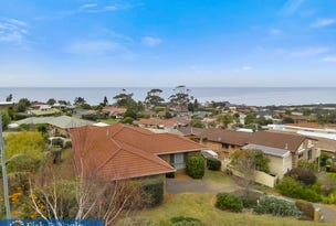 22 Telopea Crescent, Tura Beach, NSW 2548