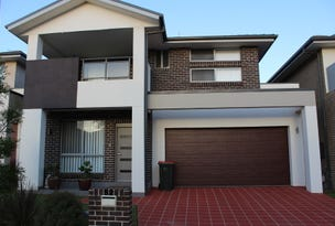 52 Fyfe Road, Kellyville Ridge, NSW 2155