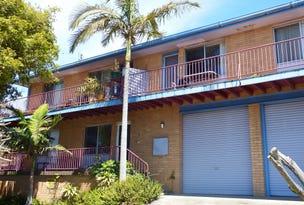 3/17 Marriott Street, South West Rocks, NSW 2431