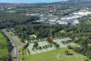 Lot 46 Affinity Way, Thornlands, Qld 4164