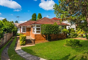 14 Russell Street, Denistone East, NSW 2112