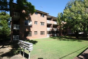 11/8 Brisbane Street, Harris Park, NSW 2150