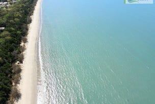 Lot 30, 18 Sea Beach Way, Toogoom, Qld 4655