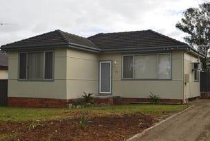 79 Wrench Street, Cambridge Park, NSW 2747
