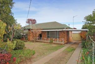 274 Bourke Street, Tolland, NSW 2650