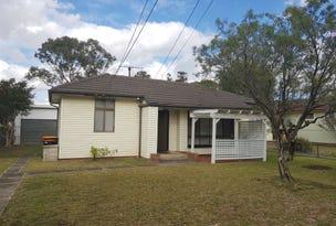 19 Koonawarra Street, Villawood, NSW 2163
