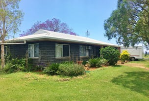 270 Springs Road, Fairdale, Qld 4606