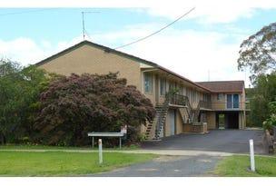5/53 Diadem Street., Lismore, NSW 2480