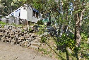 10 Webbs Creek Road, Wisemans Ferry, NSW 2775