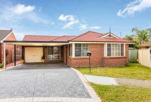 8 Rosegreen Court, Glendenning, NSW 2761