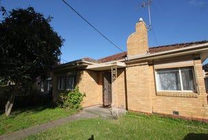 9 Renown St, Coburg North, Vic 3058
