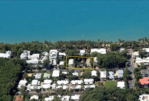 16-20 Amphora Street, Palm Cove, Qld 4879