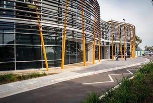 U/309 Bunnerong Road, Maroubra, NSW 2035