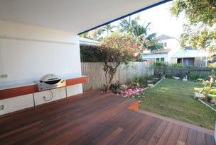 30 Rickard Avenue, Bondi Beach, NSW 2026