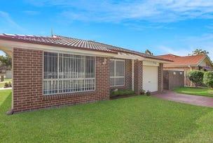 1 Renee Close, Lake Haven, NSW 2263