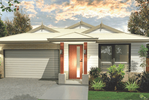 Lot 119 Jefferson Road, Garfield, Vic 3814