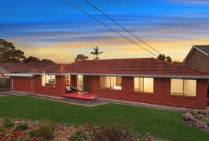 8 McMillan Avenue, Winston Hills, NSW 2153