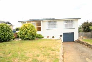 14 Highfield Crescent, Ulverstone, Tas 7315