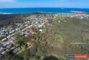 70 Diamond Head Drive, Sandy Beach, NSW 2456