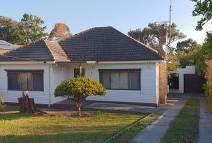 6 Reservoir Road, Moe, Vic 3825