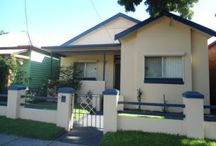 37 Read Avenue, Lithgow, NSW 2790