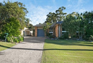 32 John Arthur Avenue, Thornton, NSW 2322