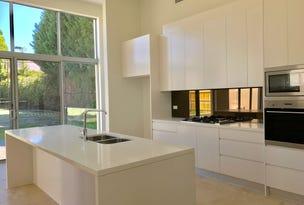 27 Churchill St, East Killara, NSW 2071