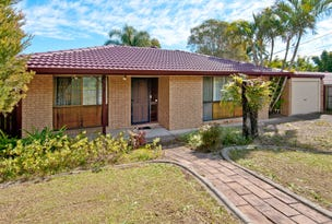 4 Meadow Cres, Beenleigh, Qld 4207