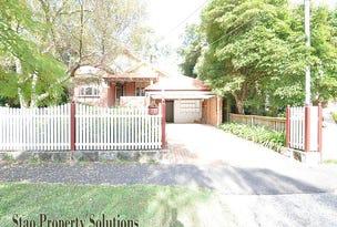 88 Shirley Rd, Roseville, NSW 2069