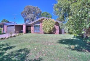 63 Elizabeth Street, Narrandera, NSW 2700