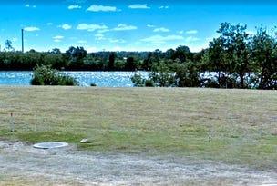 95 River Links Boulevard East, Helensvale, Qld 4212