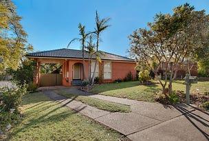 29 Townson Avenue, Leumeah, NSW 2560