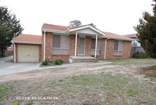 1/36 Kinsella Street, Queanbeyan, NSW 2620