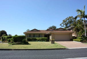 32  Wilson Street, Tuncurry, NSW 2428