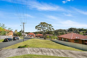 64 Heaslip St, Coniston, NSW 2500