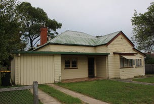 72 Wood Street, Tenterfield, NSW 2372