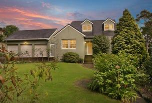 210 Croudace Street, New Lambton Heights, NSW 2305