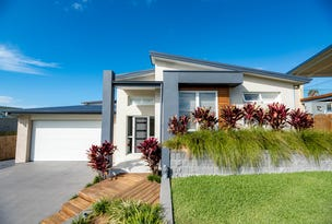 56 Cottesloe Court, Red Head, NSW 2430