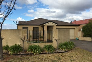 27 BALLESTRIN STREET, Griffith, NSW 2680